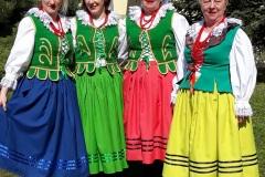 Festiwal-Węgry-Gyomaendrőd-24