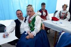Festiwal-Węgry-Gyomaendrőd-31