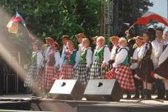 Festiwal-Węgry-Gyomaendrőd-36