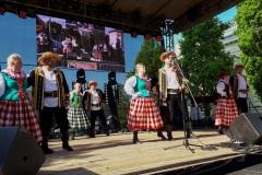Festiwal-Węgry-Gyomaendrőd-38