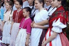 Festiwal-Węgry-Gyomaendrőd-40