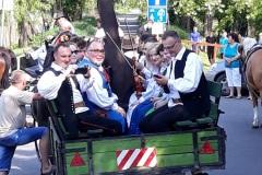 Festiwal-Węgry-Gyomaendrőd-47