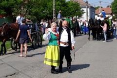 Festiwal-Węgry-Gyomaendrőd-56