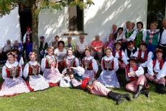 Festiwal-Węgry-Gyomaendrőd-58