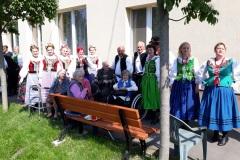 Festiwal-Węgry-Gyomaendrőd-59