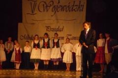 Głogów-Młp.-Przegląd-Młodzieżowych-Form-Tanecznych-10