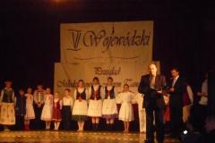 Głogów-Młp.-Przegląd-Młodzieżowych-Form-Tanecznych-11