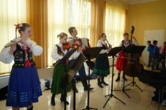 Głogów-Młp.-Przegląd-Młodzieżowych-Form-Tanecznych-2