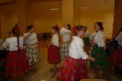 Głogów-Młp.-Przegląd-Młodzieżowych-Form-Tanecznych-3