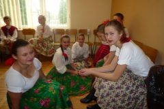 Głogów-Młp.-Przegląd-Młodzieżowych-Form-Tanecznych-5