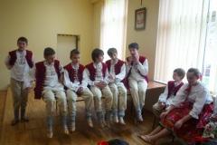Głogów-Młp.-Przegląd-Młodzieżowych-Form-Tanecznych-6