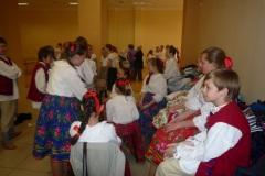 Głogów-Młp.-Przegląd-Młodzieżowych-Form-Tanecznych-7