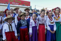 Festiwal-Grecja-Sokolanie-1