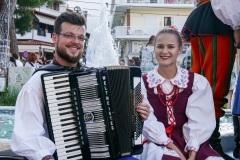 Festiwal-Grecja-Sokolanie-10