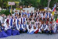 Festiwal-Grecja-Sokolanie-11
