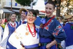 Festiwal-Grecja-Sokolanie-12