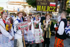 Festiwal-Grecja-Sokolanie-13