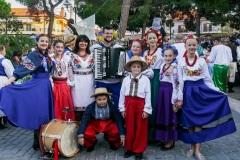 Festiwal-Grecja-Sokolanie-14