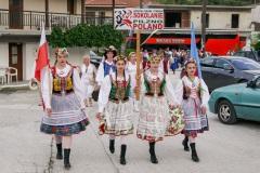 Festiwal-Grecja-Sokolanie-16