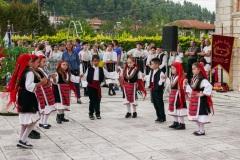 Festiwal-Grecja-Sokolanie-17