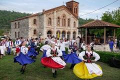 Festiwal-Grecja-Sokolanie-18