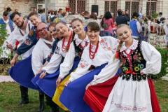 Festiwal-Grecja-Sokolanie-19