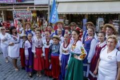 Festiwal-Grecja-Sokolanie-2