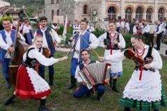 Festiwal-Grecja-Sokolanie-21