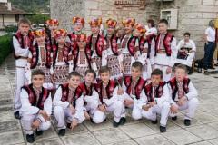 Festiwal-Grecja-Sokolanie-22
