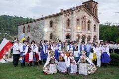 Festiwal-Grecja-Sokolanie-23