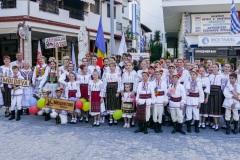 Festiwal-Grecja-Sokolanie-27