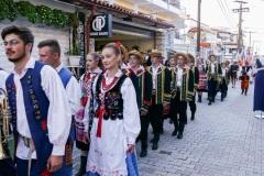 Festiwal-Grecja-Sokolanie-29