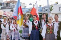 Festiwal-Grecja-Sokolanie-30