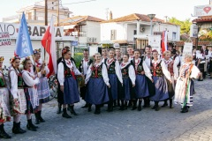 Festiwal-Grecja-Sokolanie-31