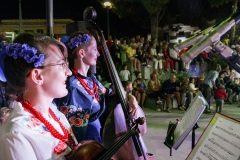 Festiwal-Grecja-Sokolanie-33