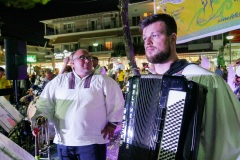 Festiwal-Grecja-Sokolanie-34