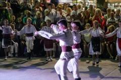 Festiwal-Grecja-Sokolanie-35