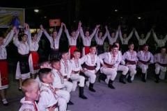 Festiwal-Grecja-Sokolanie-39