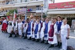 Festiwal-Grecja-Sokolanie-4