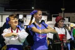 Festiwal-Grecja-Sokolanie-40