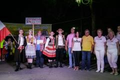 Festiwal-Grecja-Sokolanie-44