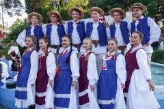 Festiwal-Grecja-Sokolanie-5