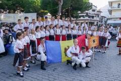 Festiwal-Grecja-Sokolanie-6