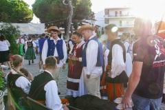 Festiwal-Grecja-Sokolanie-7