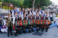 Festiwal-Grecja-Sokolanie-8