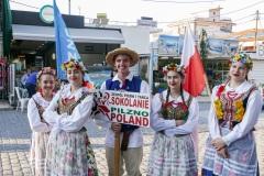 Festiwal-Grecja-Sokolanie-9
