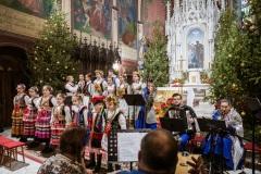 Koncert-Noworoczny-Fara-Pilzno-1