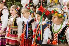 Koncert-Noworoczny-Fara-Pilzno-11