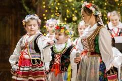 Koncert-Noworoczny-Fara-Pilzno-15