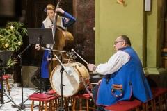 Koncert-Noworoczny-Fara-Pilzno-16